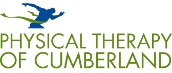 Physical Therapy of Cumberland