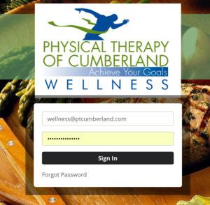 wellnessportalPTC